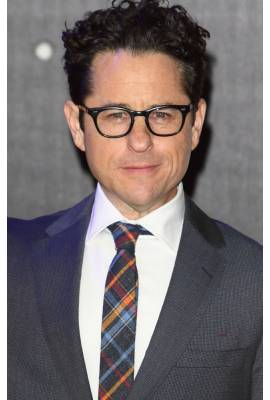 J.J. Abrams Profile Photo