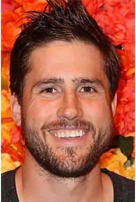 JJ Lane Profile Photo