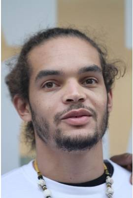 Joakim Noah Profile Photo