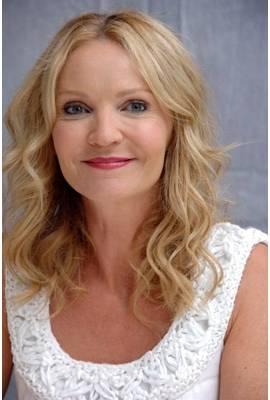 Joan Allen Profile Photo
