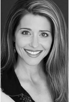 Joan Bush Profile Photo