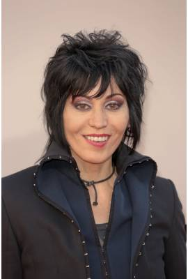 Joan Jett Profile Photo