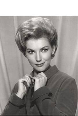 Joan O'Brien Profile Photo