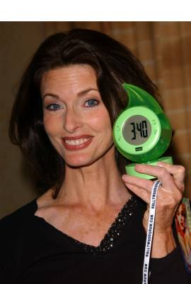 Joan Severance Profile Photo