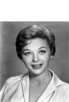 Joanna Cook Moore Profile Photo