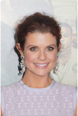 Joanna Garcia-Swisher Profile Photo