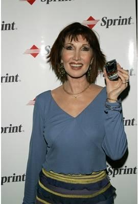Joanna Gleason Profile Photo
