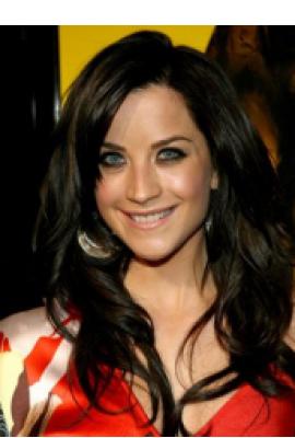 Joanna Pacitti Profile Photo
