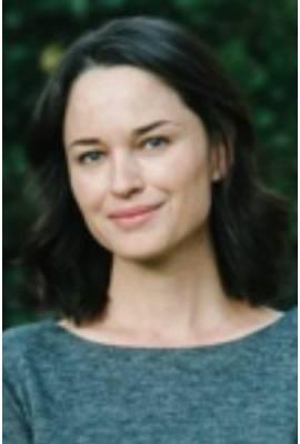 Joanne Gartin Profile Photo