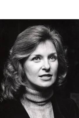 Joanne Woodward Profile Photo
