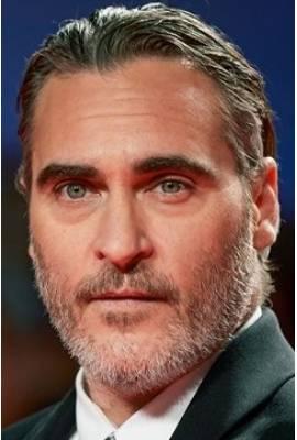Joaquin Phoenix Profile Photo