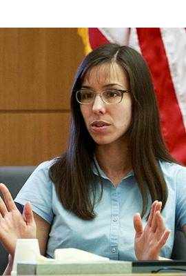 Jodi Arias Profile Photo