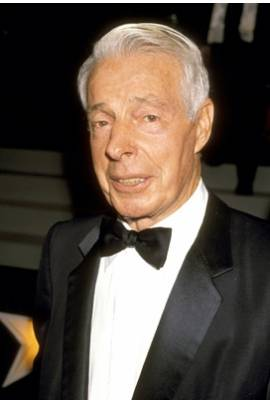 Joe DiMaggio Profile Photo