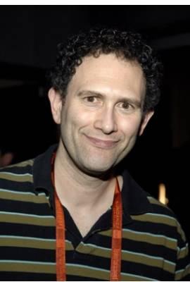 Joe Shapiro Profile Photo