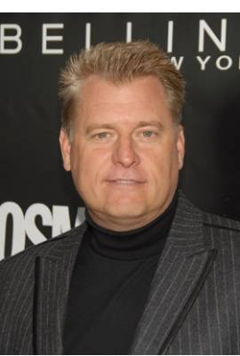 Joe Simpson Profile Photo