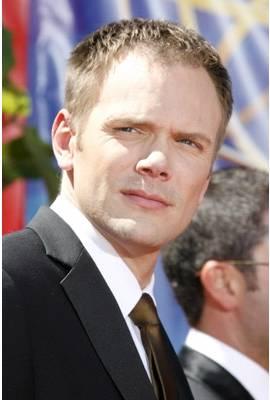 Joel McHale Profile Photo