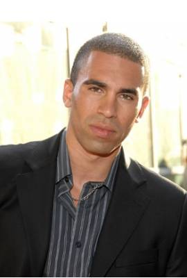 Joey Ansah Profile Photo