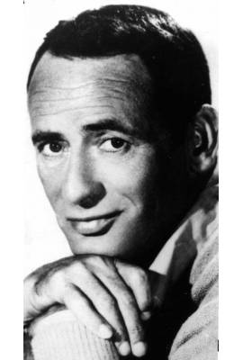 Joey Bishop Profile Photo