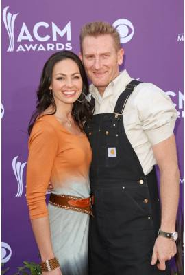 Joey Feek Profile Photo