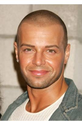 Joey Lawrence Profile Photo