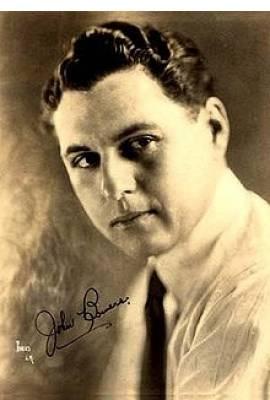 John Bowers Profile Photo