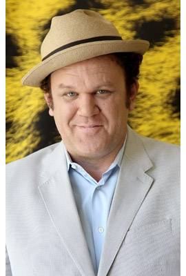 John C. Reilly Profile Photo