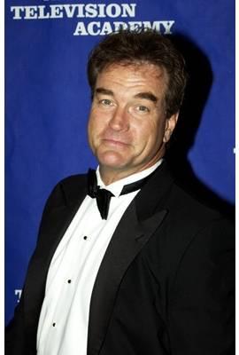 John Callahan Profile Photo