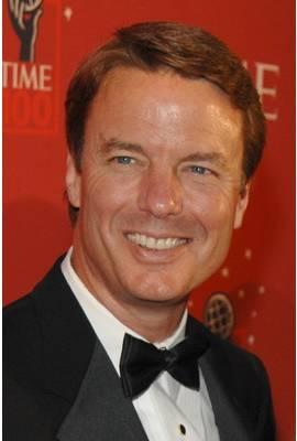 John Edwards Profile Photo