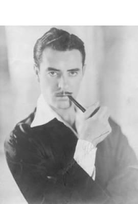 John Gilbert Profile Photo