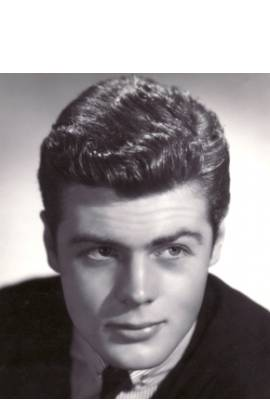 John Gilmore Profile Photo