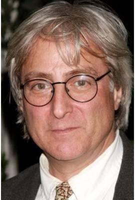 John Gould Rubin Profile Photo