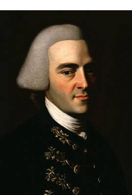John Hancock Profile Photo