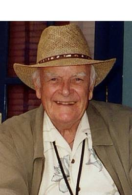 John Ingle Profile Photo