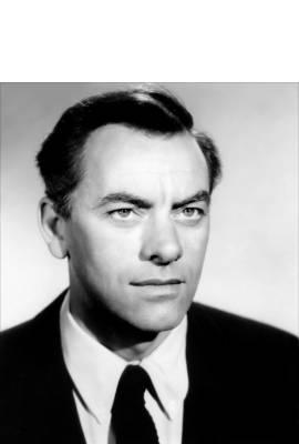 John Ireland Profile Photo