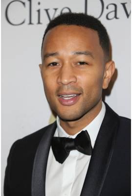 John Legend Profile Photo