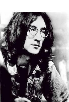 John Lennon Profile Photo