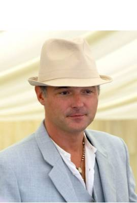 John Leslie Profile Photo
