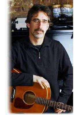 John Leventhal Profile Photo