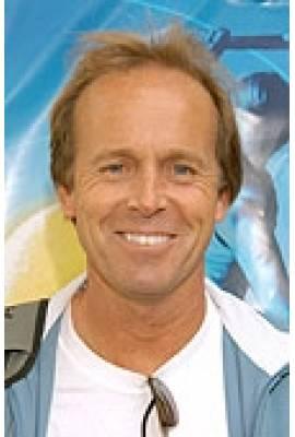 John Lloyd