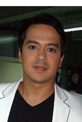 John Lloyd Cruz Profile Photo