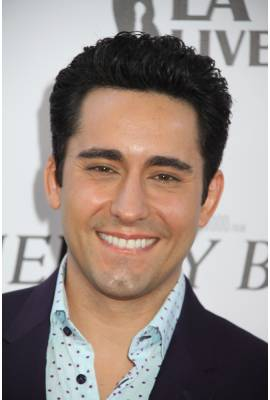 John Lloyd Young