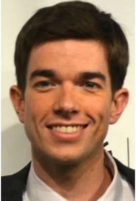 John Mulaney Profile Photo