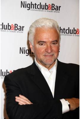 John O'Hurley Profile Photo