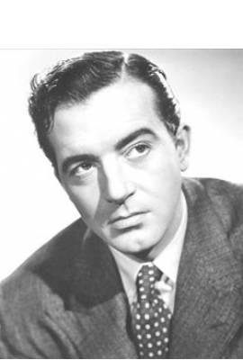 John Payne Profile Photo