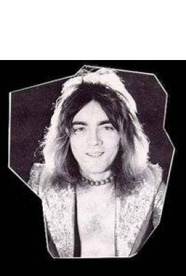 John Rutsey Profile Photo