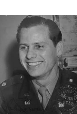 John S. Detlie Profile Photo