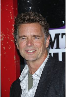 John Schneider Profile Photo