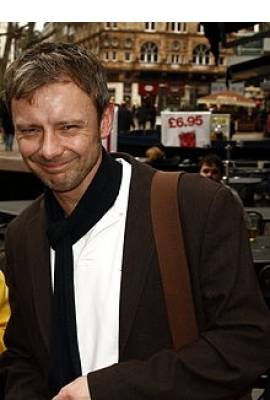 John Simm Profile Photo