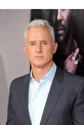 John Slattery Profile Photo