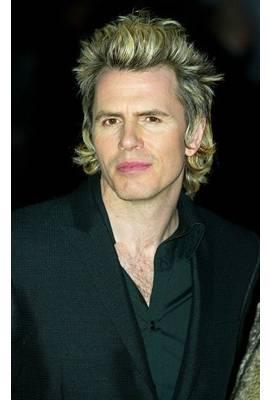 John Taylor Profile Photo
